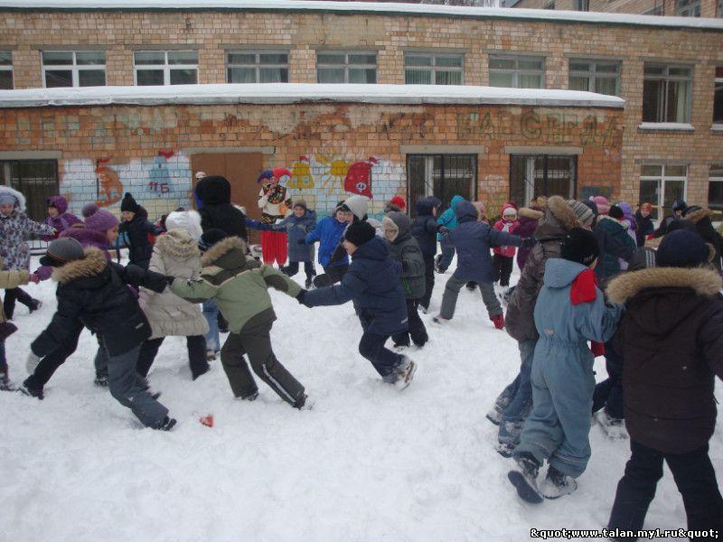 Организация праздников в Нижнем Новгороде и нижегородской области